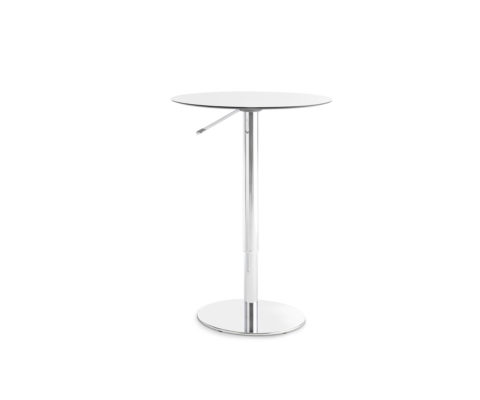 Coffee table T2 Bistrot Rotondo