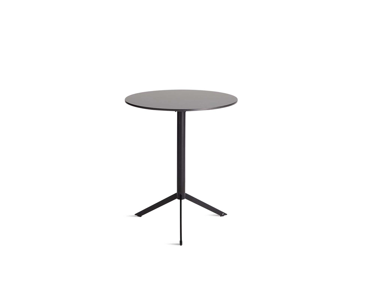 Coffee table T4 Bistrot Rotondo
