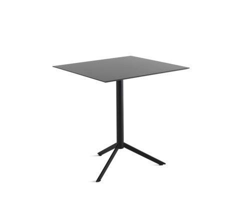Coffee table T4 Bistrot Quadrato
