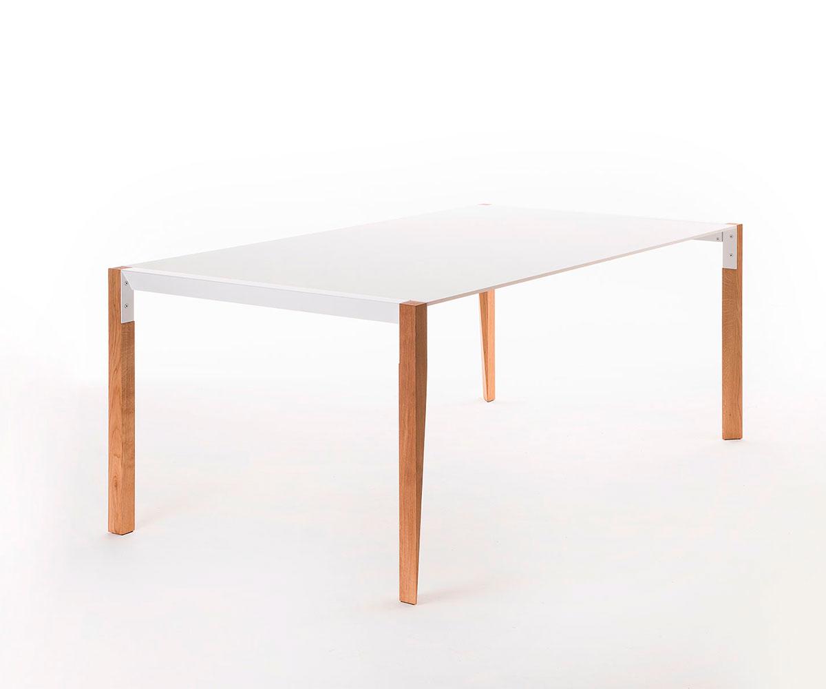 Table Tango Estensibile