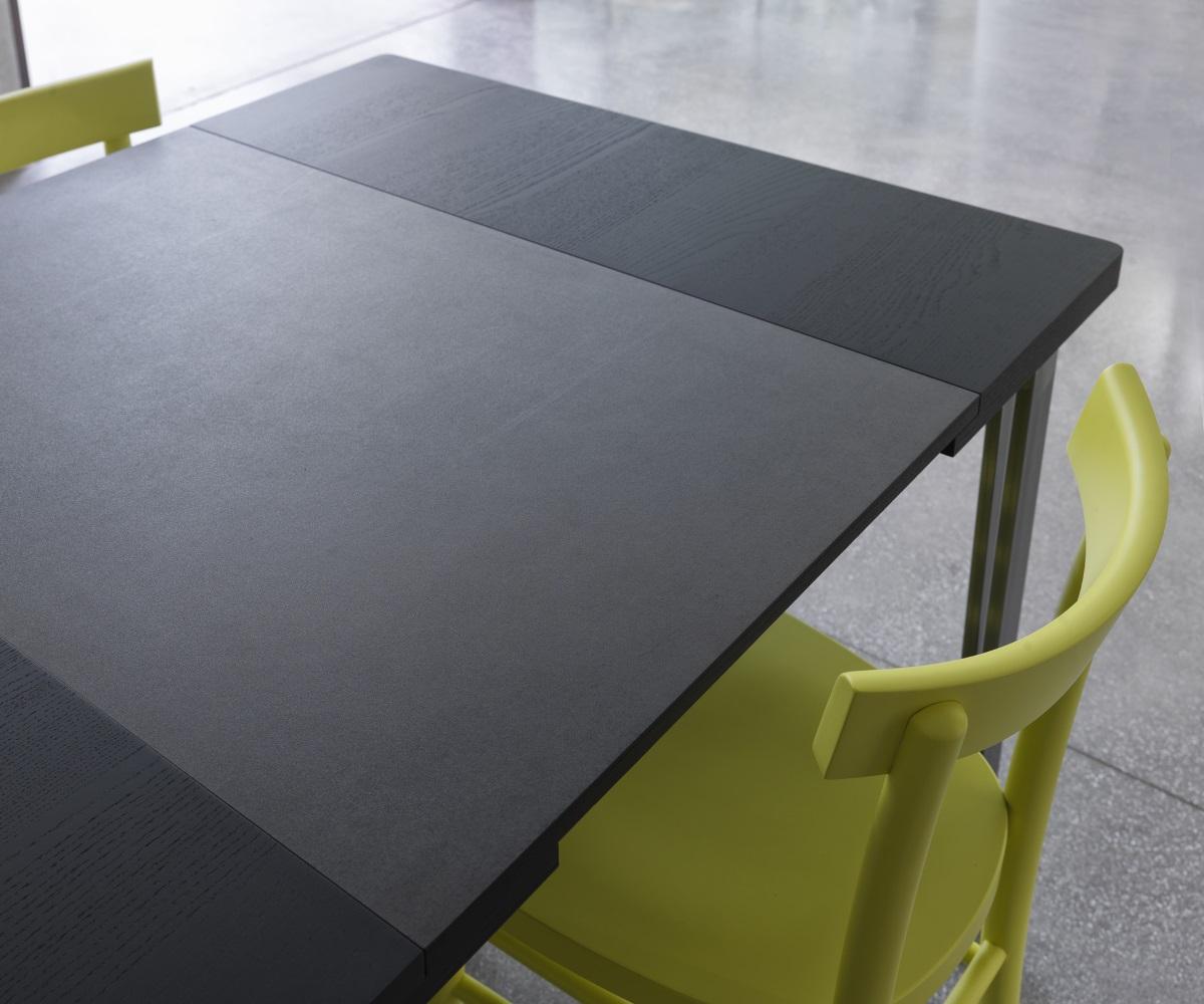 tavolo-mare2