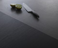 tavolo-mare3