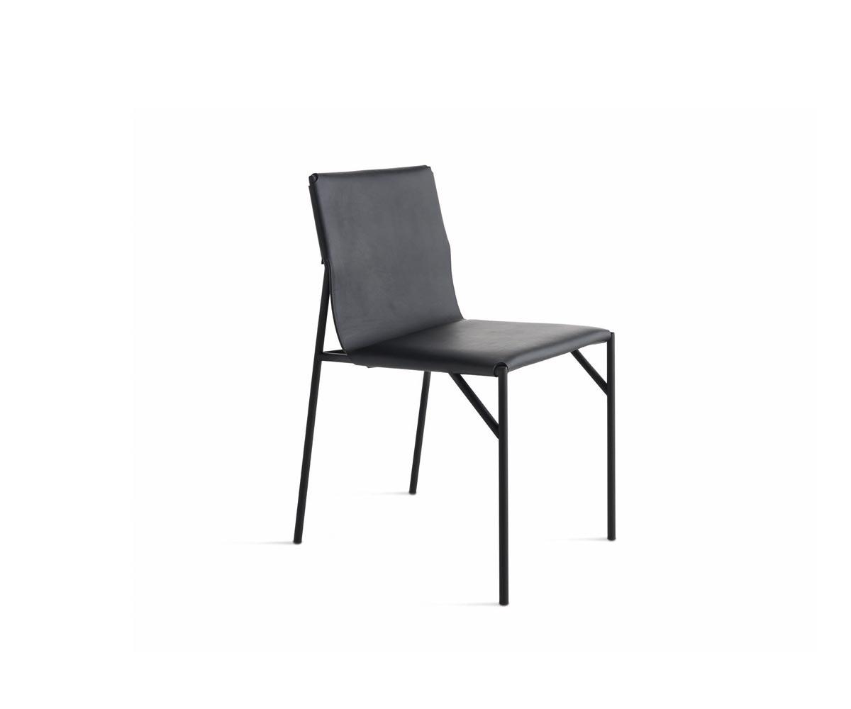 Sedia Design Tout Le Jour Chair
