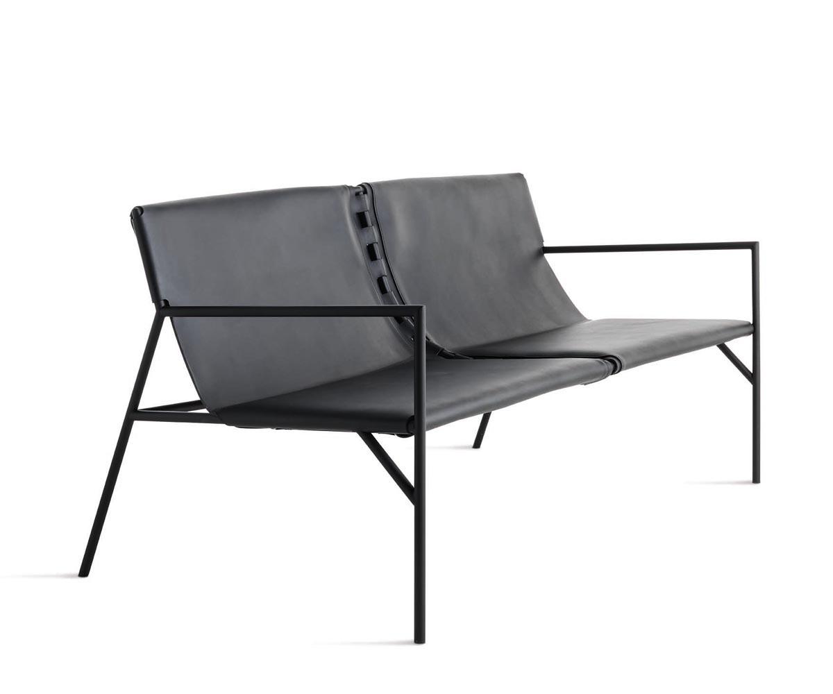 Divano Design Tout Le Jour Sofa