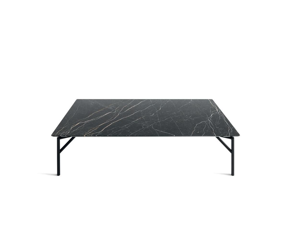 Tavolino design Tout le Jour