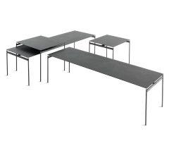 Tavolino Design Torii