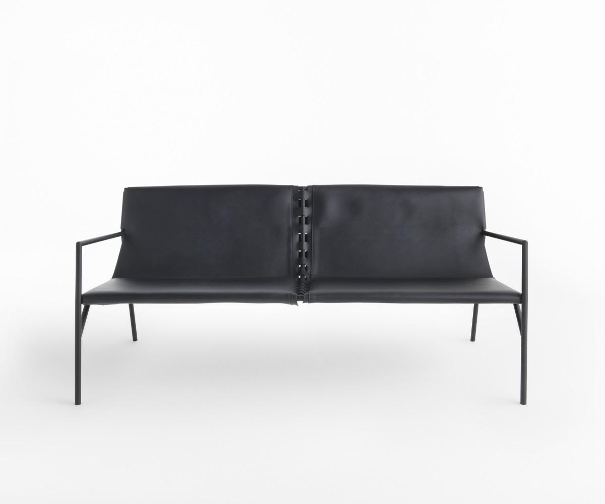 Sofa Tout Le Jour
