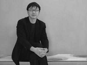 Toyo Ito Designer
