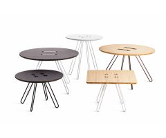 twine_table_04