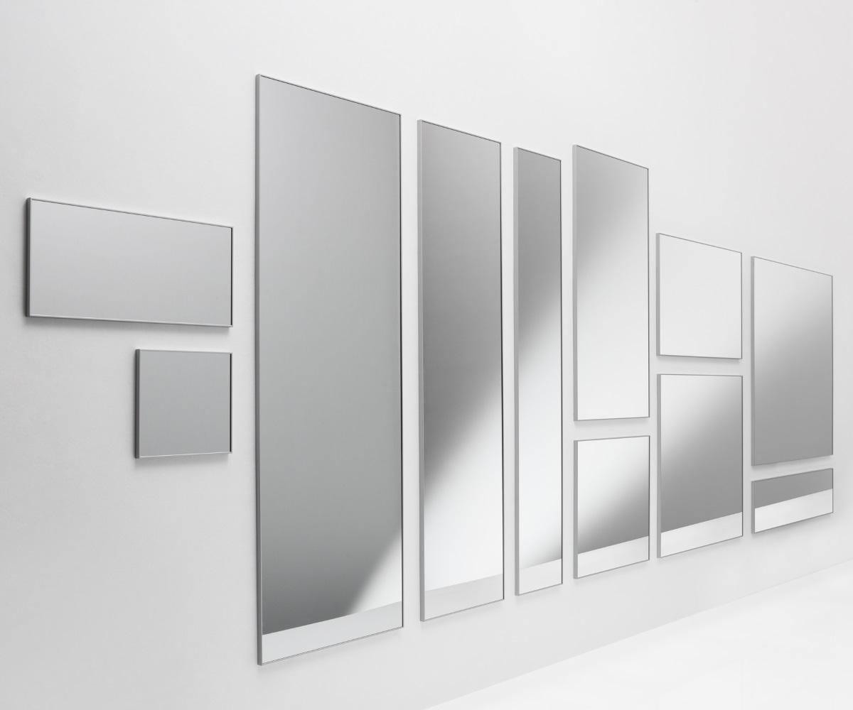 ute-minimal-millerighe