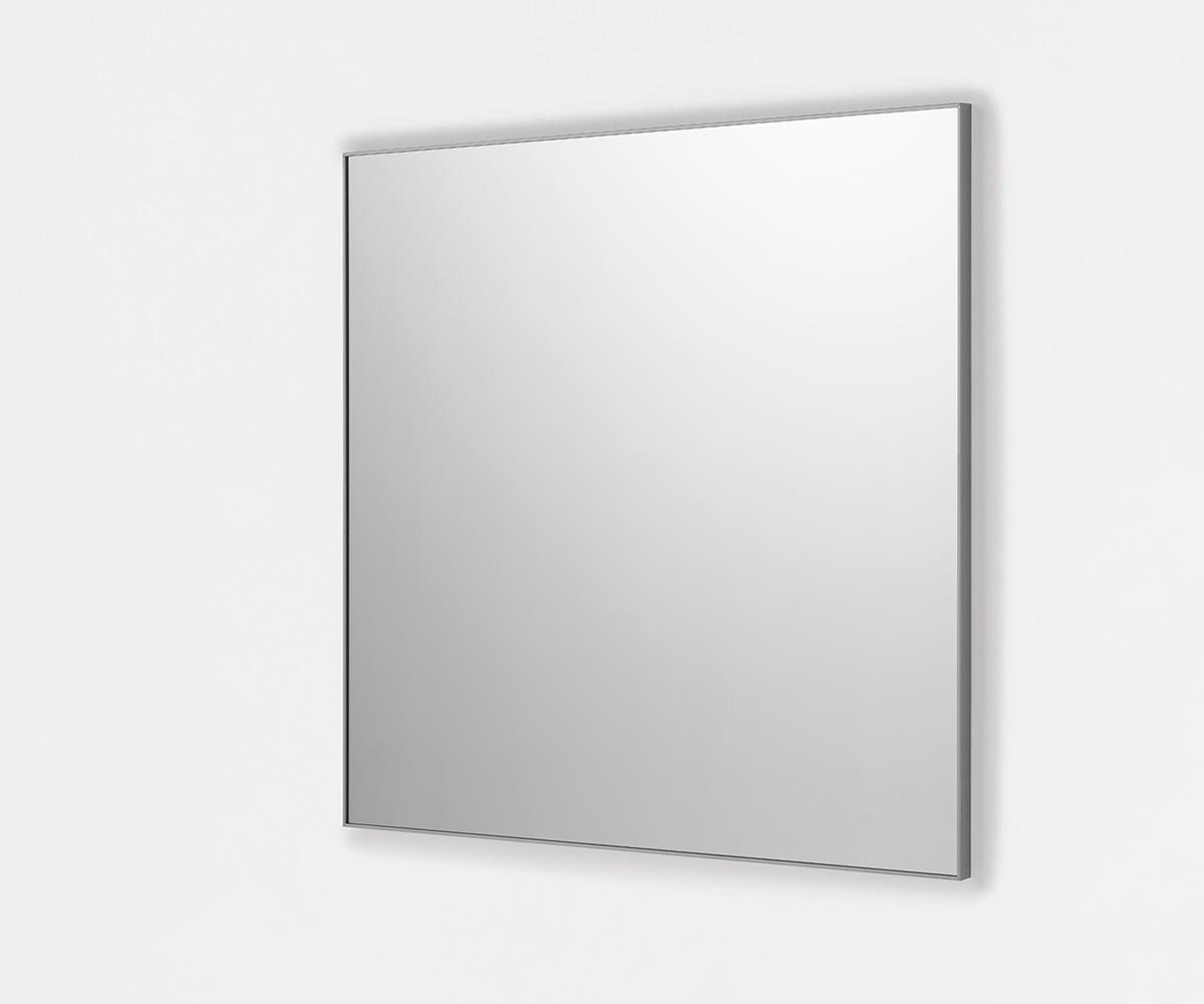 Ute Minimal Specchio