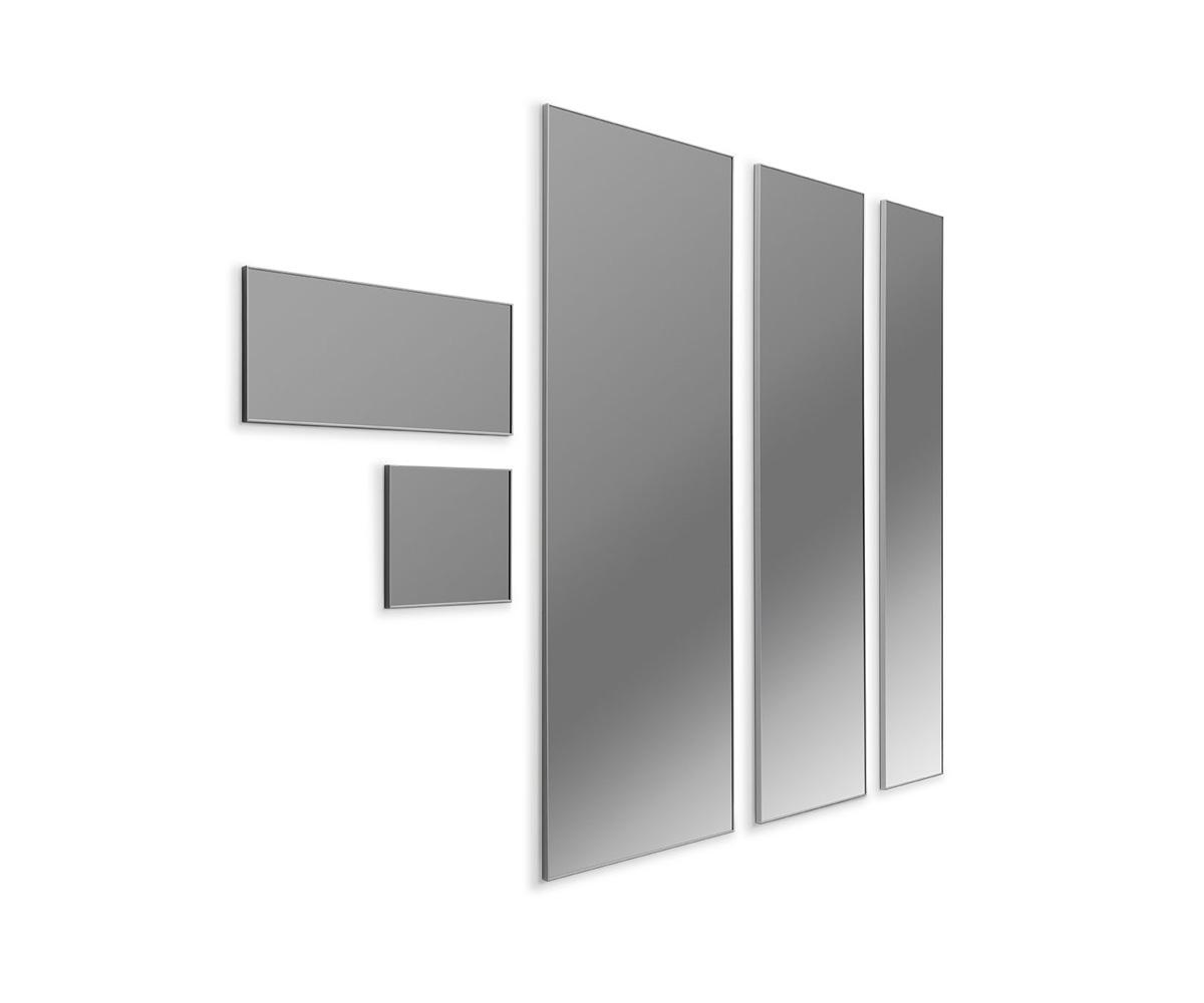 Specchio Design Ute