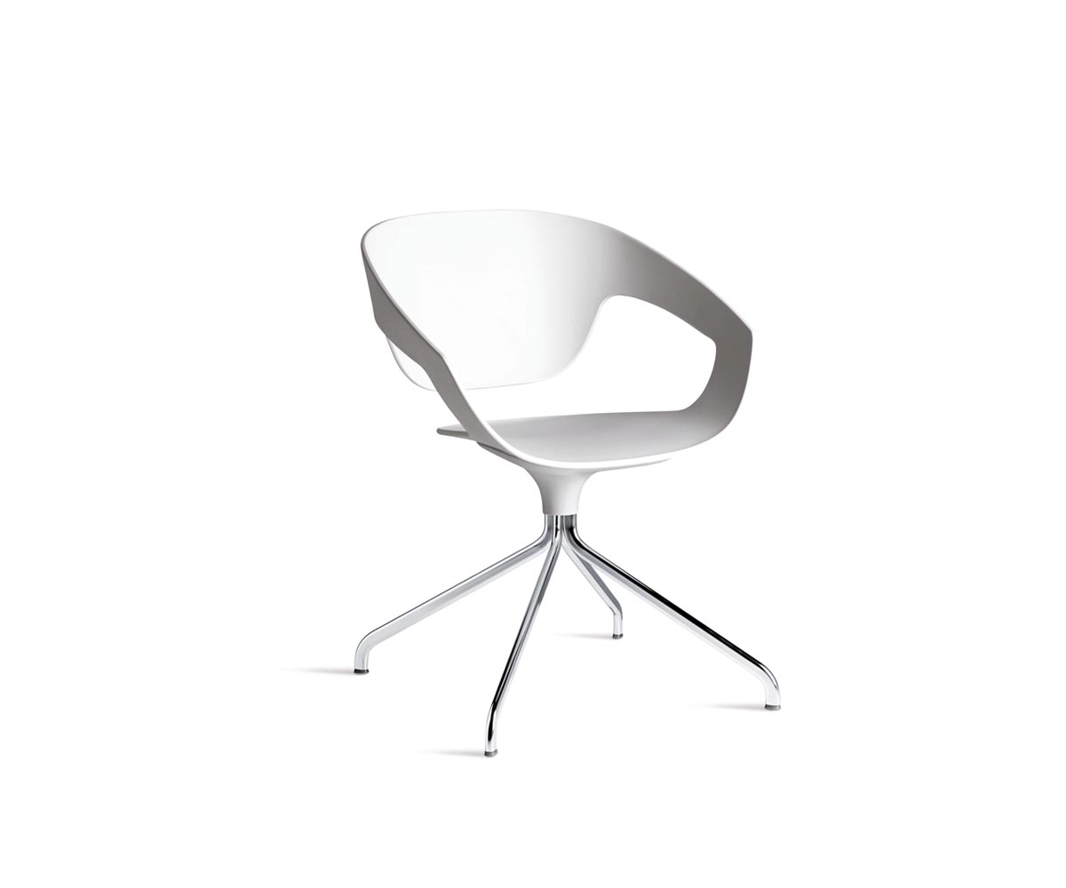 Sedia Design Vad Swivel