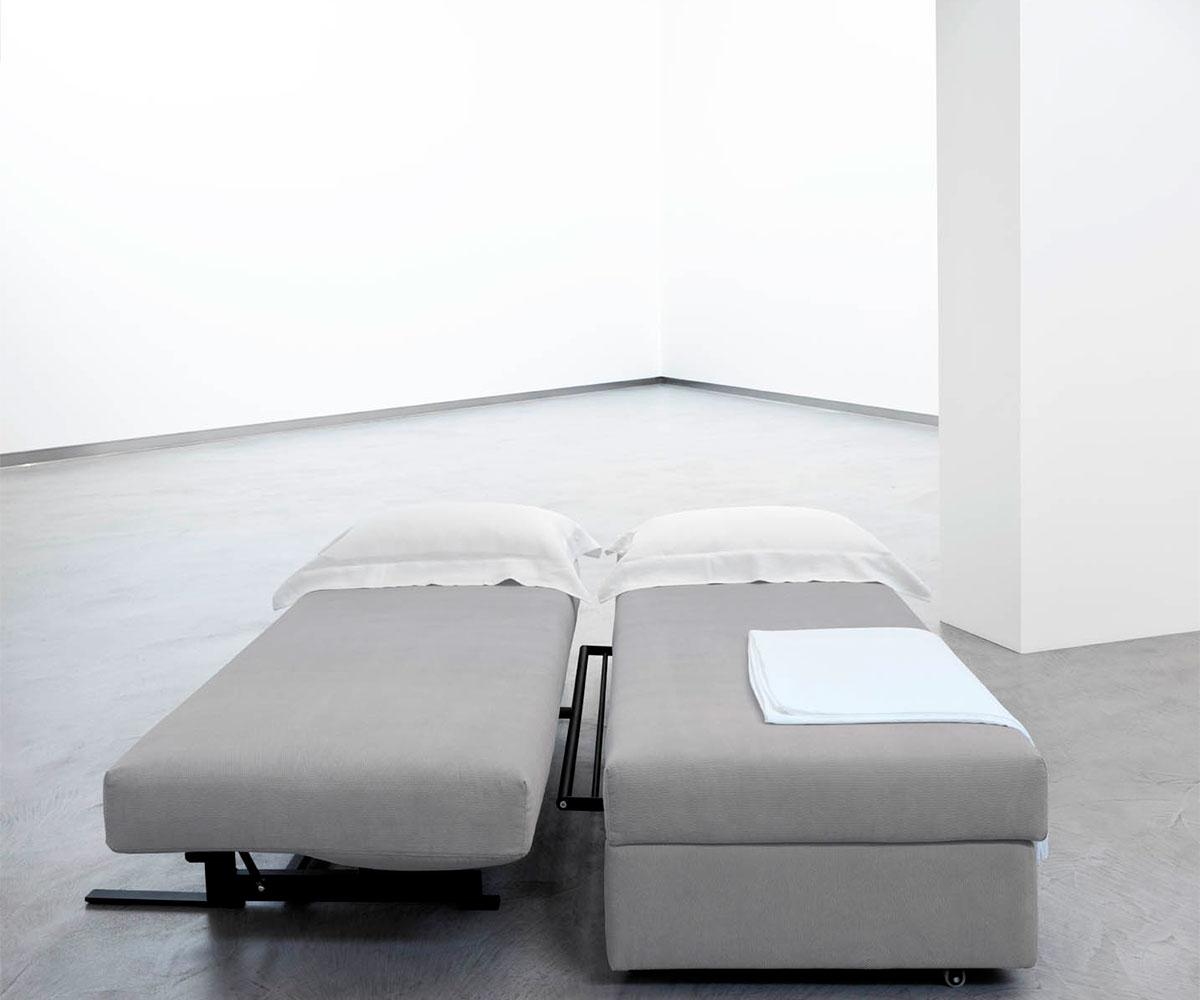 Sofa Bed Vulcano