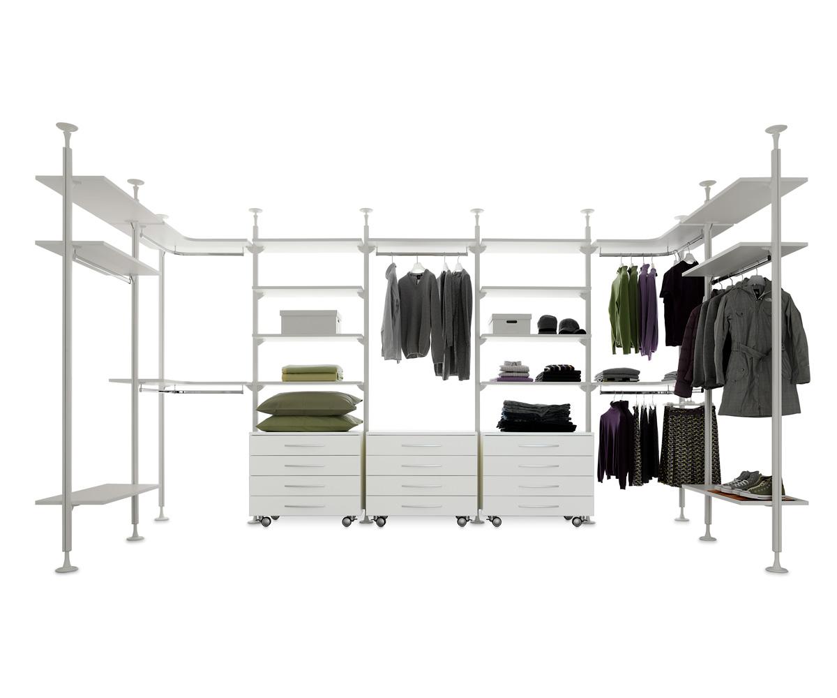 web cabina armadio arredare casa con mobili di design