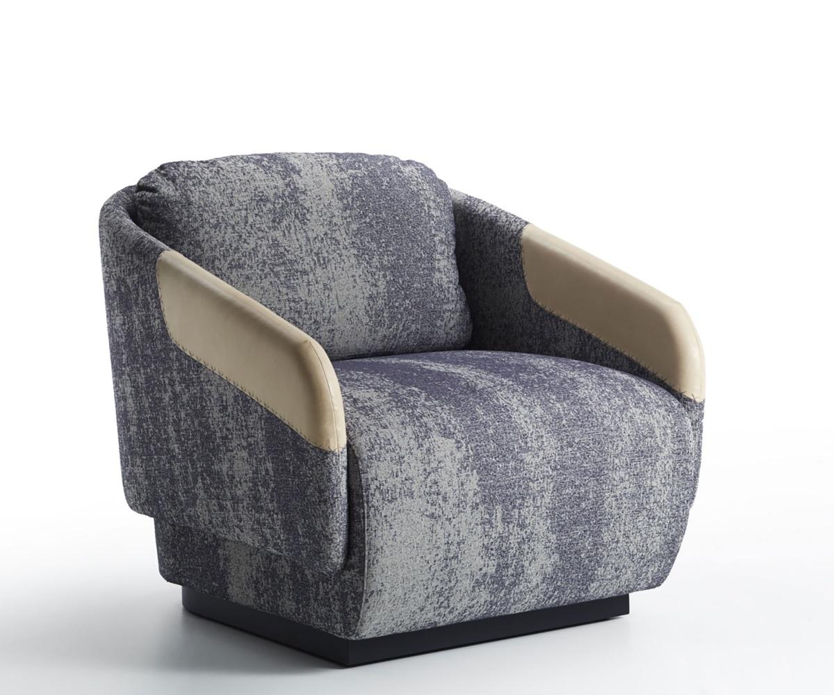 Sofa Worn