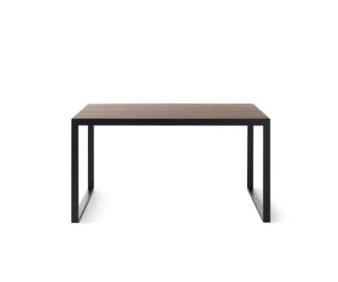 Table Wow Plus